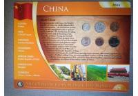国外回流三花硬币装帧卡